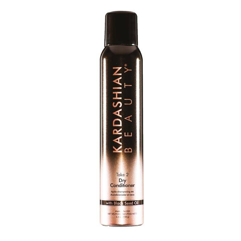Kardashian Beauty Kardashian beauty dry shampoo 150g