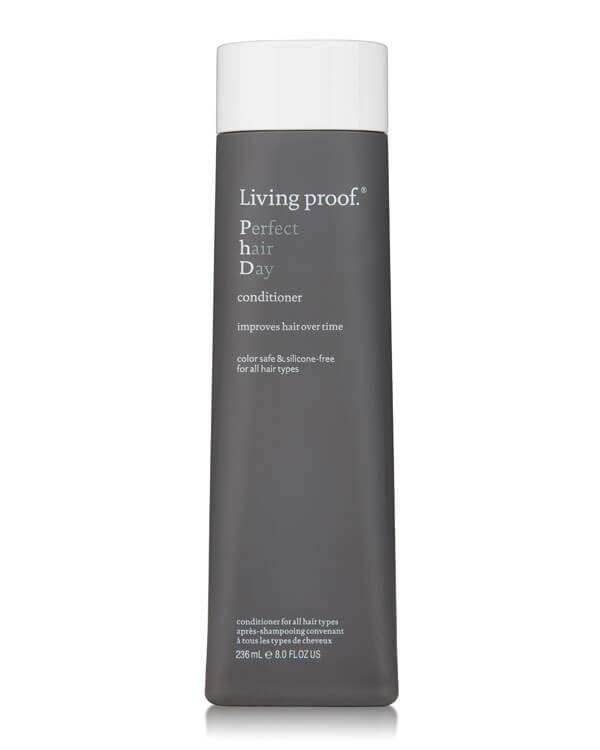 Living Proof Living Proof Perfect hair Day conditioner 236ml