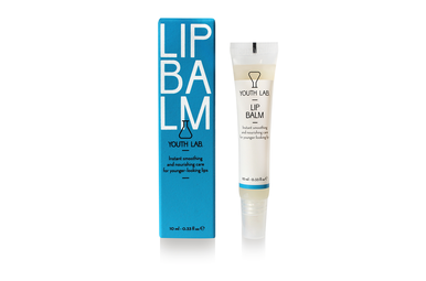 Youth lab Lip balm 10ml