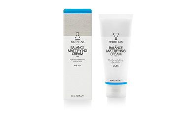 Youth lab Balance mattifying cream 50ml