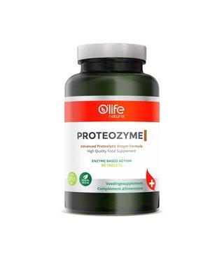 O'life Natural Proteozyme
