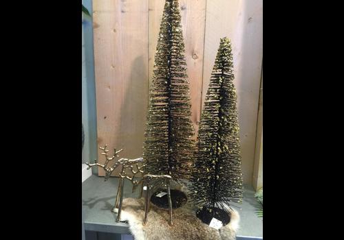 Decoratie Kerstboompjes