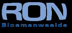 Ron Bloemenweelde