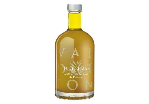 Domaine de Valdition Huile d'olive Fruité Noir BIO 50 cl