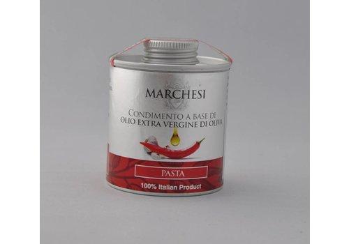 Marchesi Huile d'olive pour pâtes