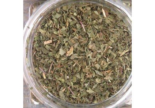 Pure Flavor Munt (zachte Nanah munt) Refill 40gram