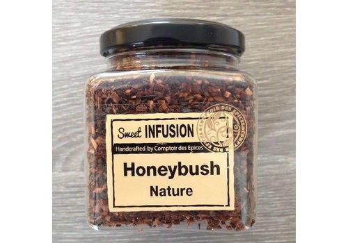 Le Comptoir des épices Thé Honeybusch