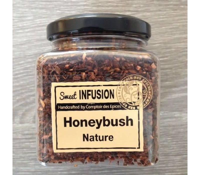 Honeybusch thee