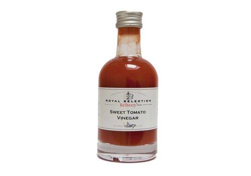 Belberry Vinaigre aux tomates