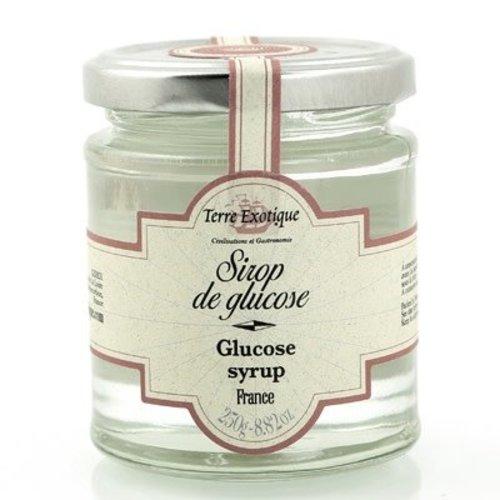 Vloeibare glucose siroop