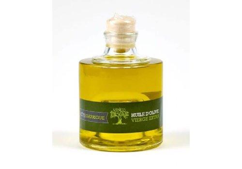 Côté Garrigue Bas d'huile d'olive vierge extra