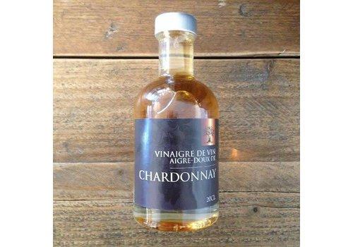 Côté Garrigue Chardonnay Azijn