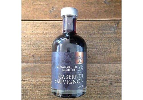 Côté Garrigue Cabernet Sauvignon Azijn