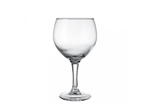 Gin Tonic Glas 62cl