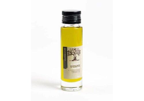 Côté Garrigue Huile d'olive à la truffe 10cl