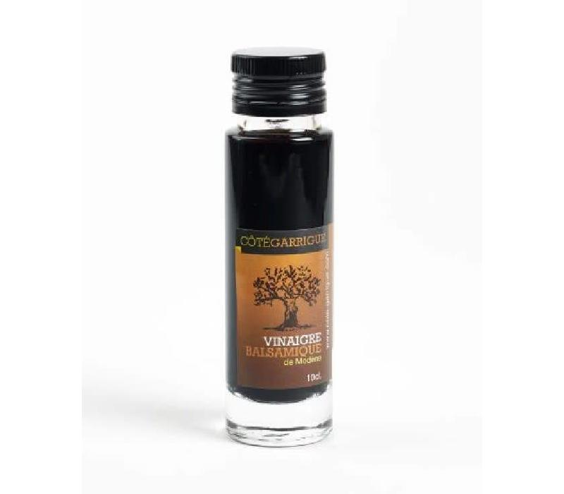 Balsamico 10cl