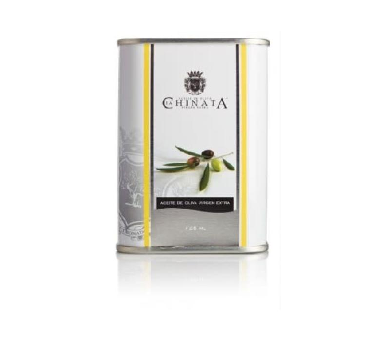 Huile d'Olive Extra Vierge 125ml