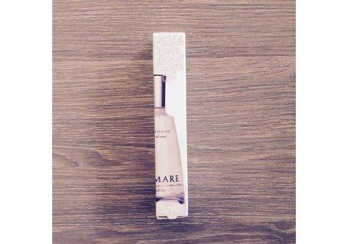 Gin Mare Mini 5cl