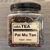 Le Comptoir des épices Witte Thee Pai Mu Tan