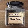Le Comptoir des épices Witte Thee Mao Feng