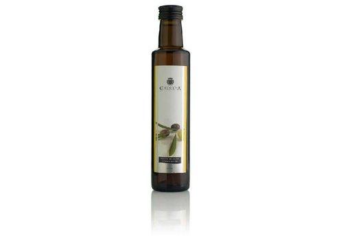 La Chinata Huile d'Olive Extra Vierge 250ml