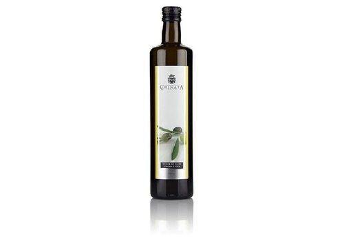 La Chinata Huile d'Olive Extra Vierge 500ml