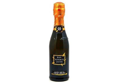 Spumante Astoria Baby Bottle