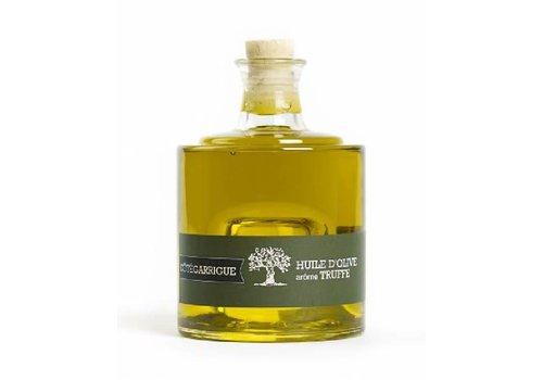 Côté Garrigue Bas d'huile d'olive à la truffe