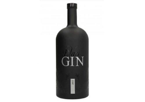 Black Gin Magnum 1,5L