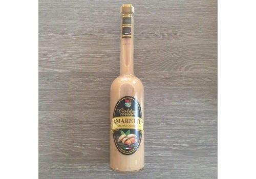 Crème d'Amaretto 50cl