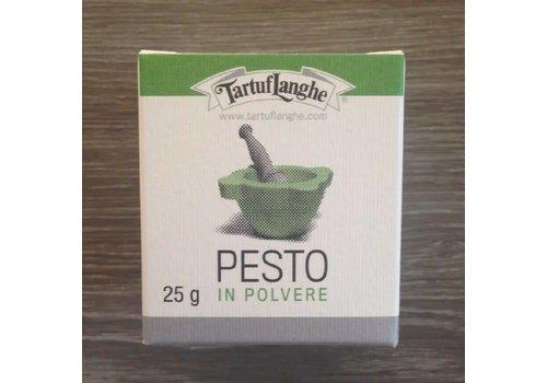 Tartuf Langhe Pesto Poeder