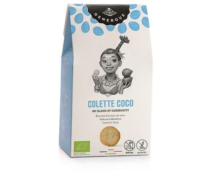 Colette Coco - 100 g