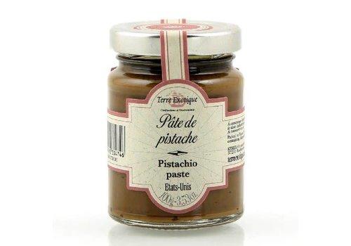Terre Exotique Pâte de pistache