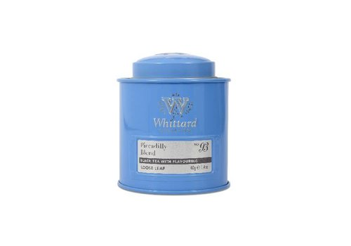Whittard Piccadilly Blend