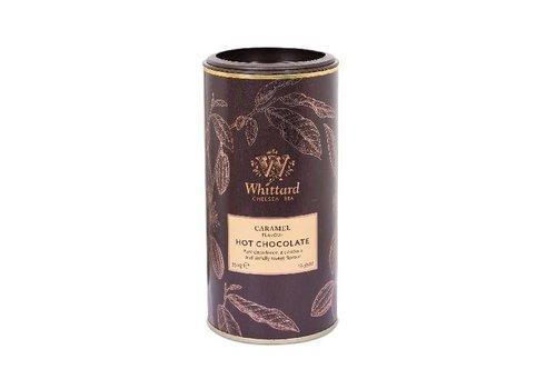 Whittard Cacao au caramel