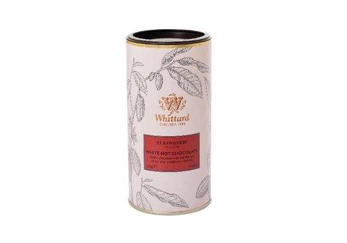 Whittard Cacao Blanc Fraise