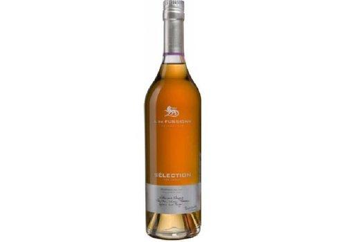 A. De Fussigny Cognac Séléction 50cl