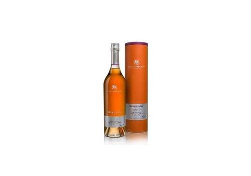 A. De Fussigny Cognac Séléction 70cl
