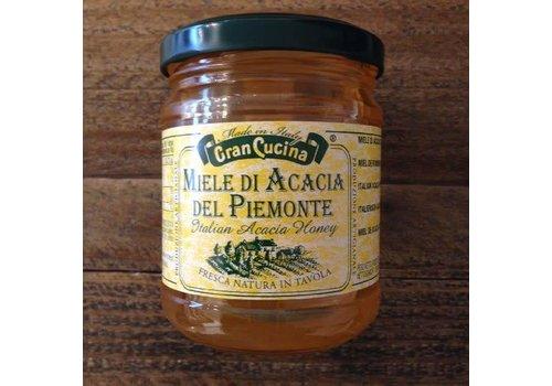 Gran Cucina Acaciahoning
