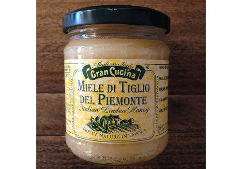Gran Cucina Miel de Tilleul