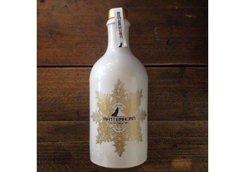 Matterhorn Alpin Fresh Gin