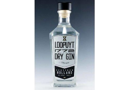 Loopuyt Gin