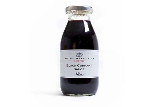 Belberry Zwarte Bessencoulis