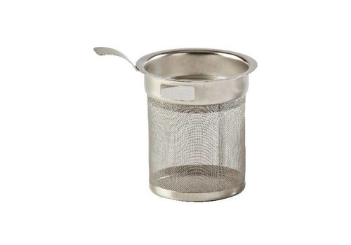 Price & Kensington Filtre pour Théière 6 tasses