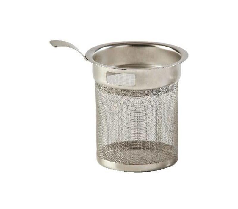 Filtre pour Théière 6 tasses
