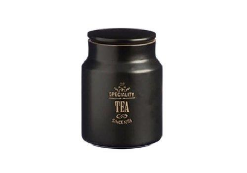 Price & Kensington Bocal de conservation 'Tea'