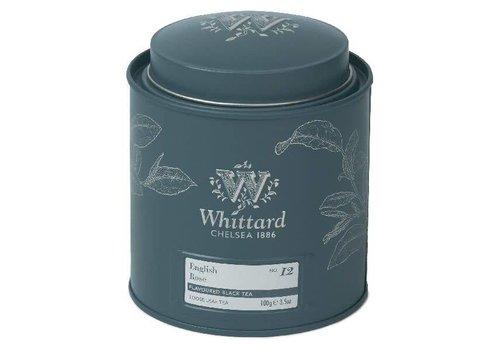 Whittard English Rose