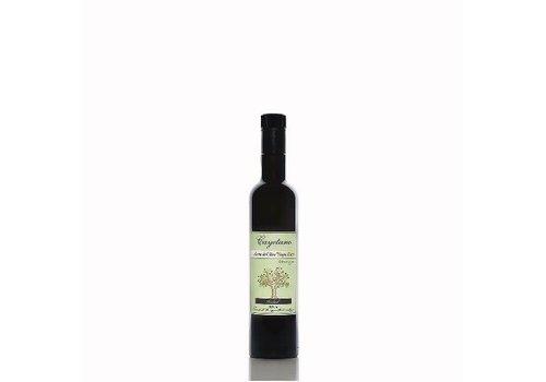 Cayetano Cayetano Extra Vierge Olijfolie 500 ml