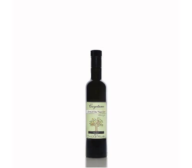 Cayetano Extra Vierge Olijfolie 500 ml