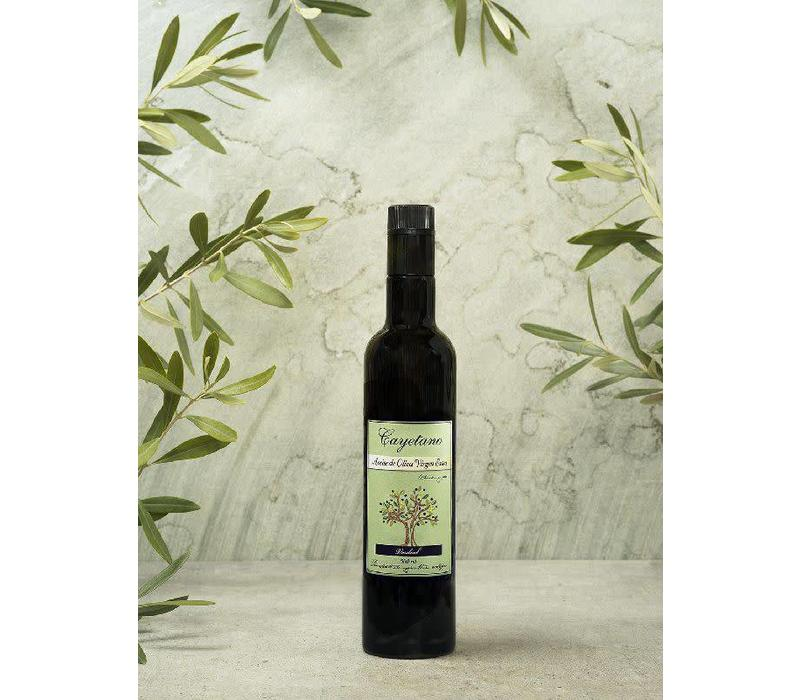 Cayetano Huile d'Olive Extra Vierge